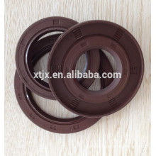 Mechanical Seal Maker with High Quality
